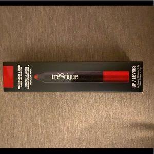 Trestique Lipstick
